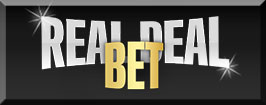 RealDealBet