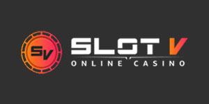 Slot V Casino
