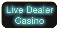 Bästa Live Casino