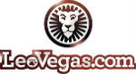 Leo Vegas Svenska Mobil Live Casino