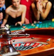 Live Casino Spel Online