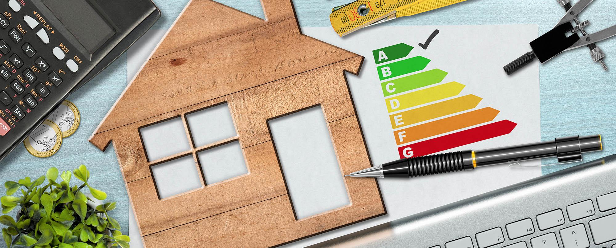 Öka din energieffektivitet med hjälp av ovk-besiktning i Stockholm