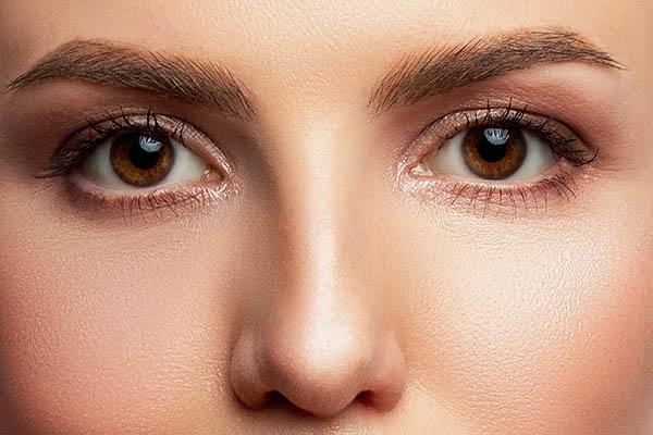 ögon permanent makeup göteborg