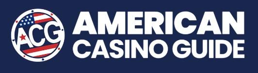 American Casino Guide logo