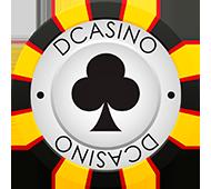 D Casino