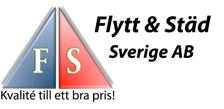 pianoflytt Stockholm logga
