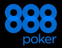 888 Pokerapp för iPhone och iPad