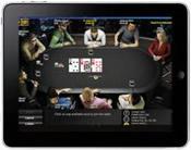 Bästa iPad Pokersajter