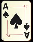 Poker Bonus Utan Insättning