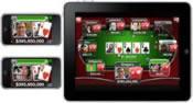 Poker App iPhone och iPad