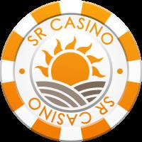 Sr. casino España