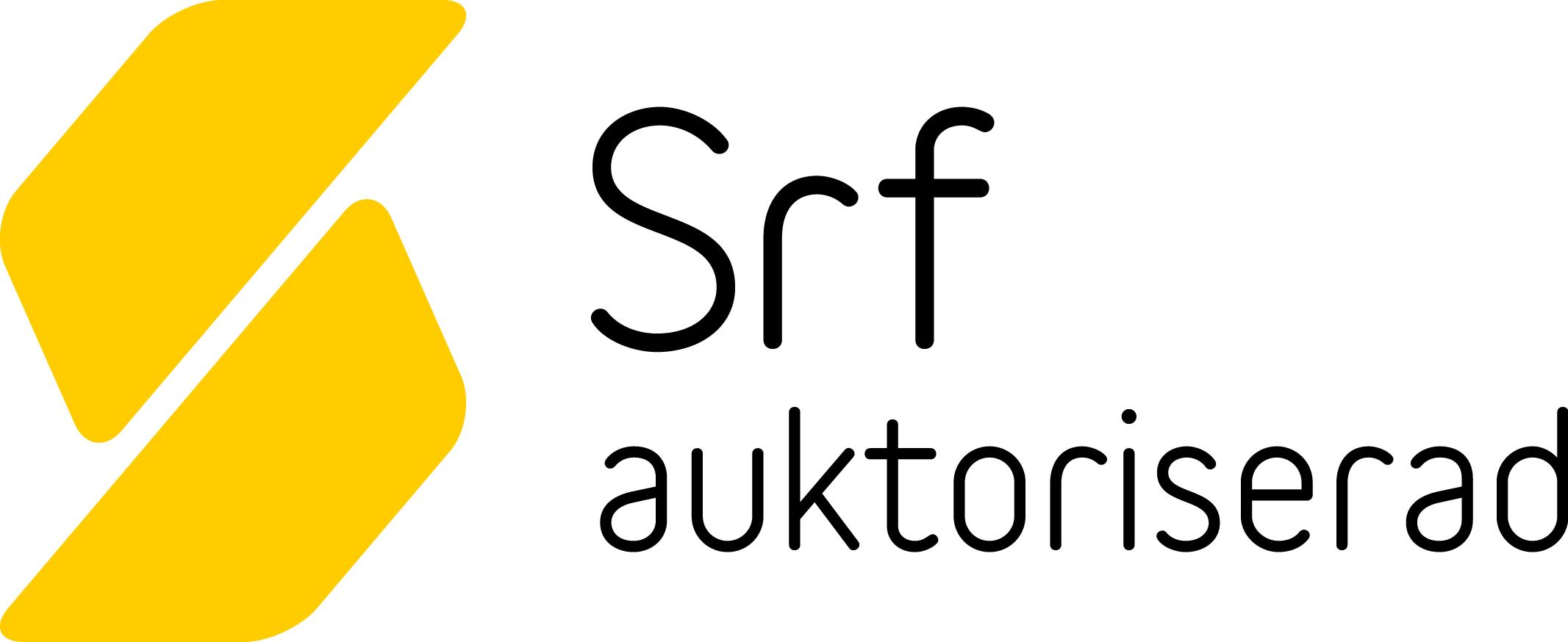certifikat SRF