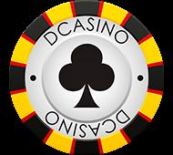 Dcasino.de
