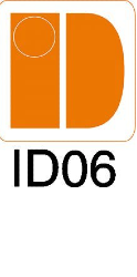 ID 06