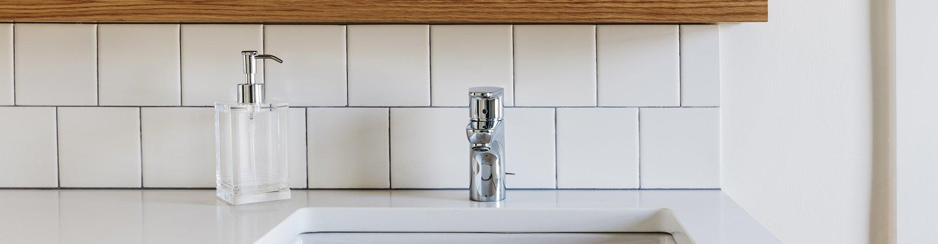 Renovera badrum Stockholm | Vi hjälper dig snabbt & proffsigt