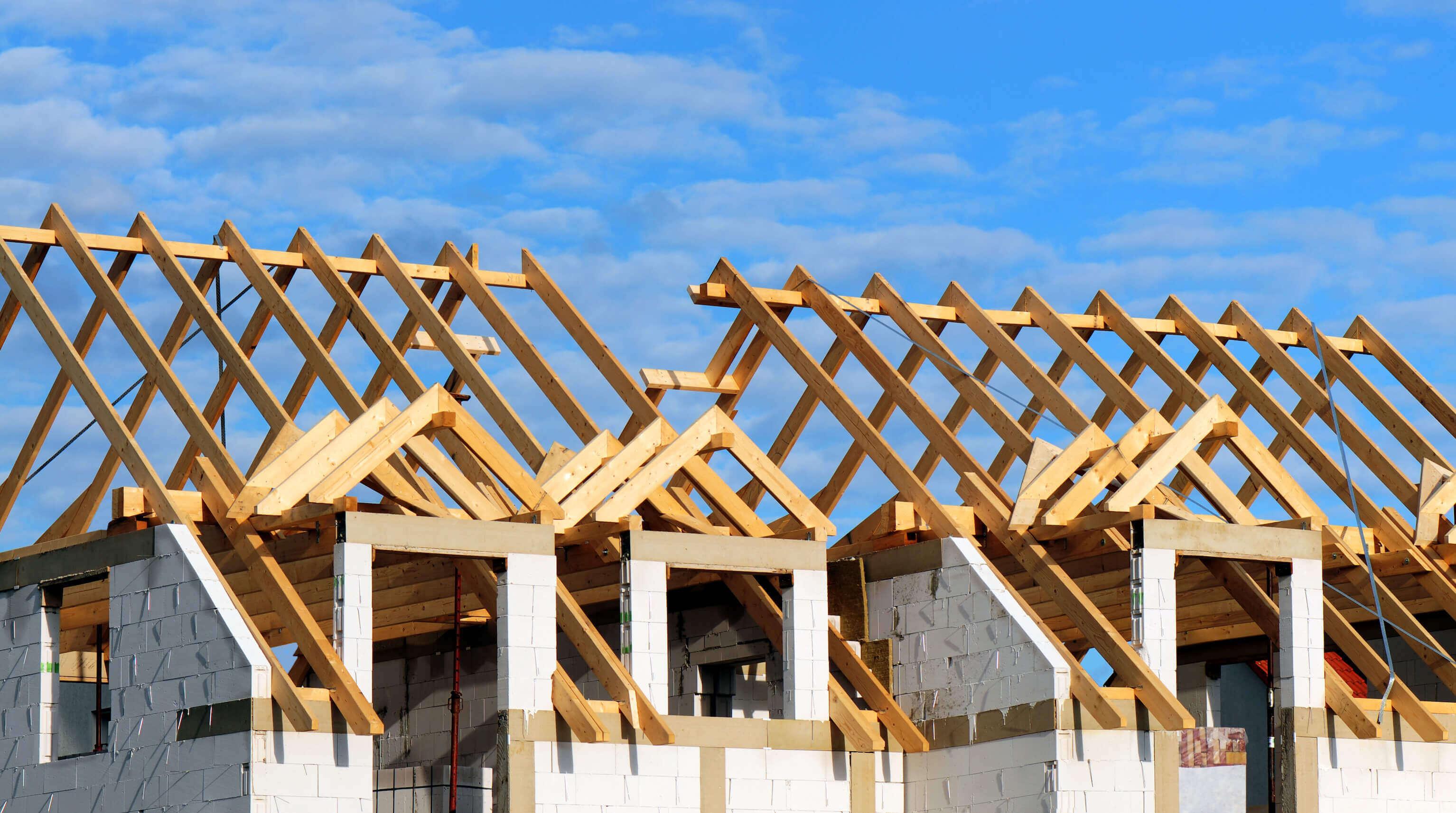Vi bygger nytt i Uppsala