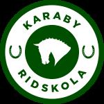 Karaby Ridskola i Kävlinge