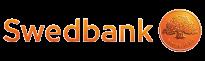 Vi erbjuder förmånliga finanseringsmöjligheter med Swedbank när ni vill köpa båt i Västerås.