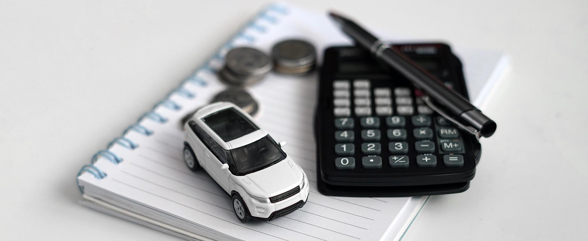 Av oss får du en korrekt värdering när du ska sälja bil i Göteborg.