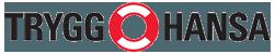 Köpa och sälja bil i Göteborg med bilförsäkring från Trygg Hansa
