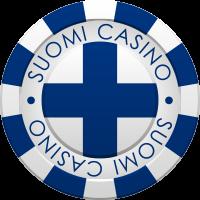 Tutkimusalus Kaiku -logo