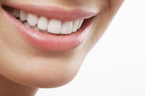 leende skalfasad göteborg