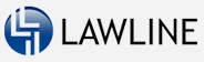 Lawline logo