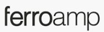 Ferroamp logo