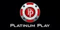 Platinumplay Casino