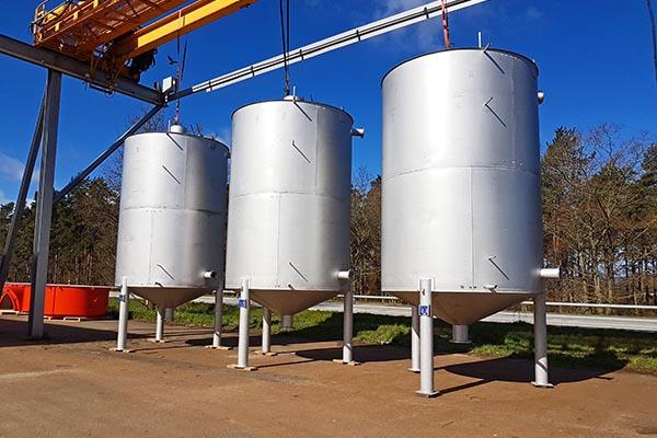 stålbro cisterner