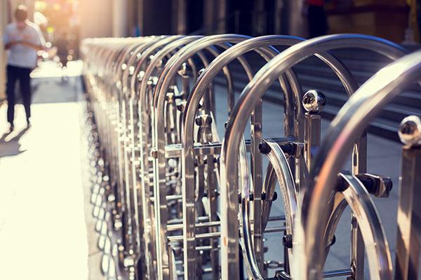 stålkonstruktioner stockholm