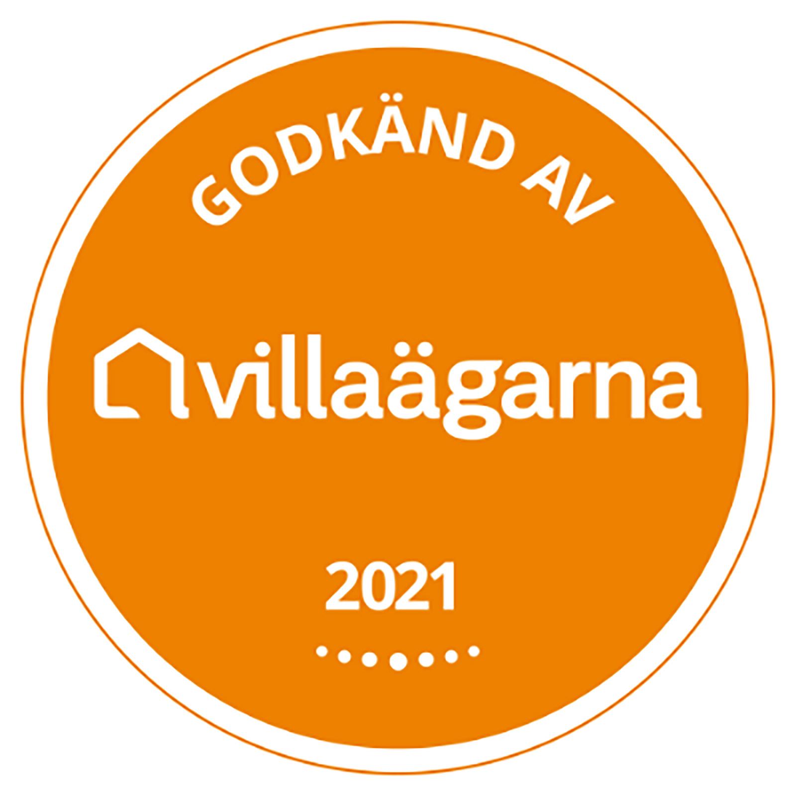 Vi rekommenderar alltid att anlita en certifierad stenläggare i Stockholm! Vi för exempel, erhåller bl.a. en kvalitetscertifiering utförd av BraByggare i samarbete med Villaägarna Riksförbund.
