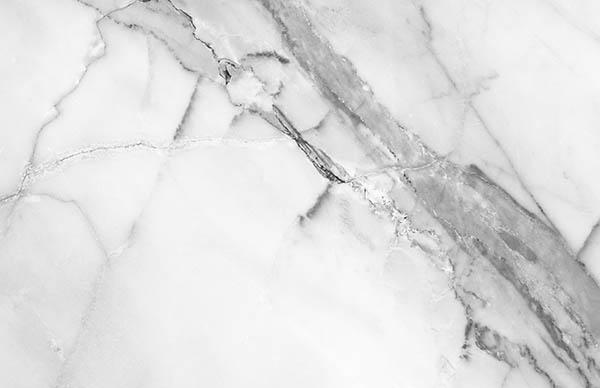 marmor bänkskiva göteborg