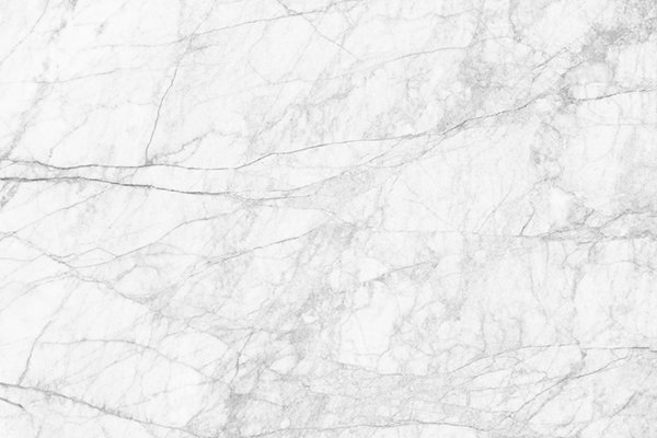 marmorskiva