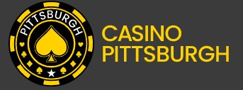 Casinopittsburgh.com logo