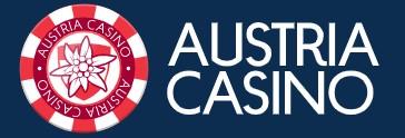 Logo austriacasino.com