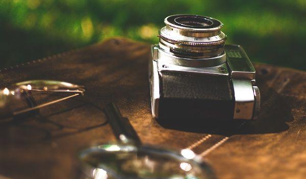 kamera från dödsbo södertälje