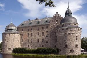 dödsbo köpes Örebro
