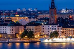 dödsbo köpes Stockholm