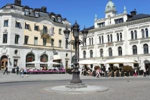 dödsbo köpes Uppsala