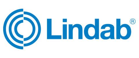 Takläggare i Borås lägger tak av högsta kvalitet från Lindab