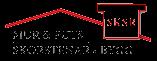 Takläggare i Karlstad som är medlemmar i SKSR.