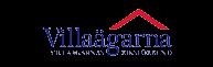 Takläggare i Karlstad som är medlemmar i Villaägarnas riksförbund