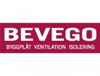 Certifikat från Bevego