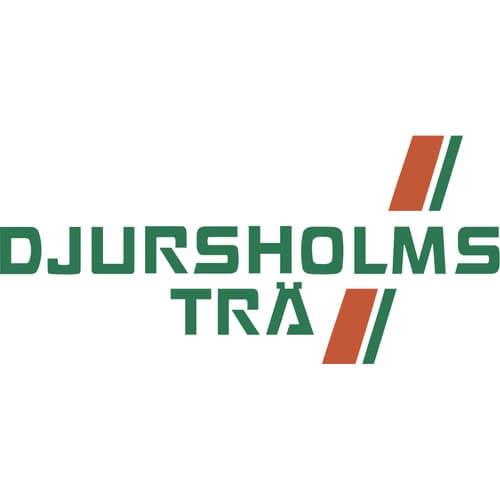 Djursholms trä