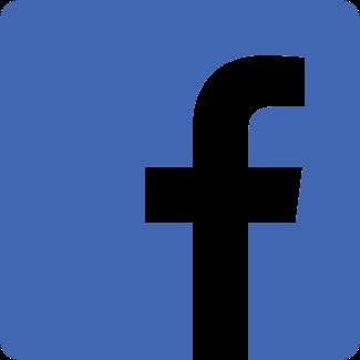se våra arbeten på Facebook