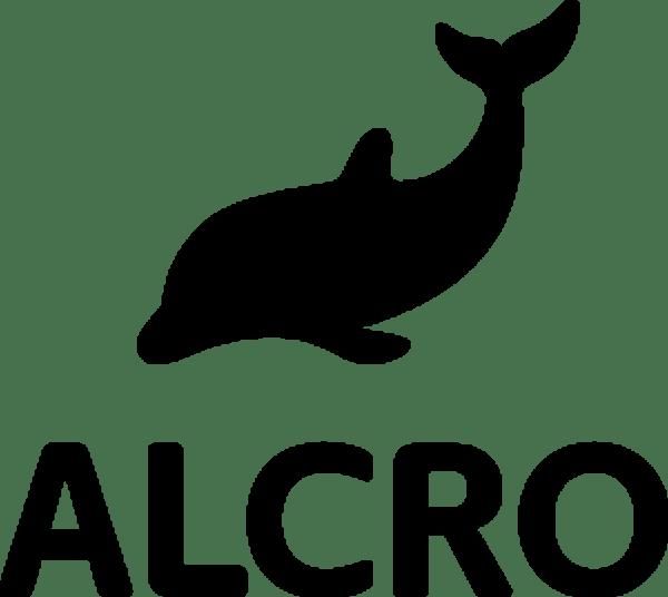 Alcro logo