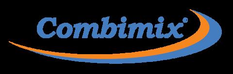 Combimix logo