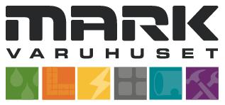 Markvaruhuset logo