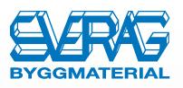 Sverag logo